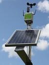 Power Pack 1 & Solar Panel 1 (PP1 & SP1)