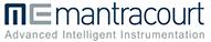 Mantracourt Electronics