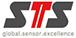 STS Sensor Technik Sirnach
